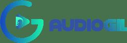 audiogil
