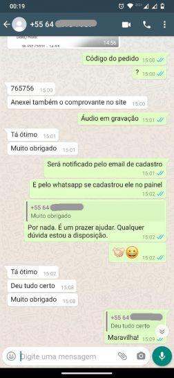 mensagem1